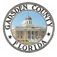Gadsden County Extension Service IFAS - Agriculture