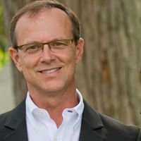 Larry Eastman Sales Representative exp Realty, Brokerage