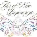 AGE OF NEW BEGINNINGS