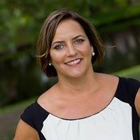 Katie Brousse, licensed Real Estate Agent