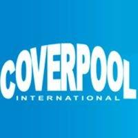 CoverPool International | Coberturas para Piscinas