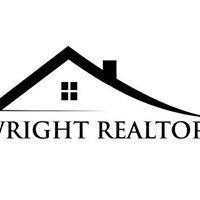 Wright Realtors