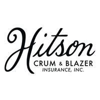 Hitson, Crum & Blazer Insurance, Inc.