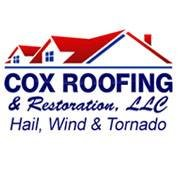 Cox Roofing and Restoration, LLC