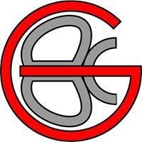 Groupe B&C Extermination Inc.
