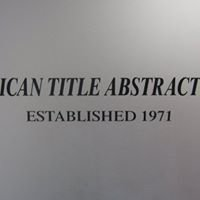 American Title Abstract Corp.