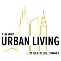 Urban Living NYC