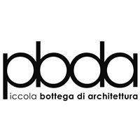 Piccola Bottega di Architettura