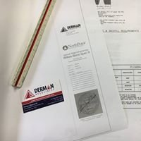 Derman Associates