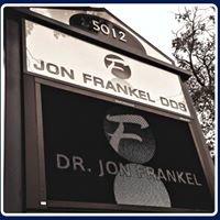 Jon Frankel Dentistry