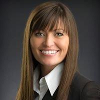 Sarah Elliott Realtor