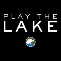 Play The Lake