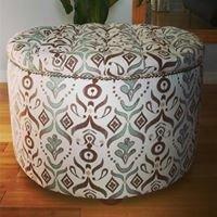Elle Interiors & Custom Furniture, LLC