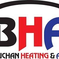 Buchan Heating & Air