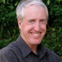 Gregory Lewis - Landscape Architect