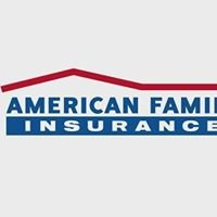 Pam Rowell - American Family Insurance Agent - Toledo, OH