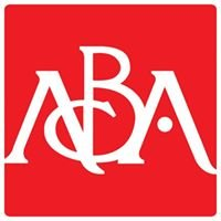 Art Bookbinders of America, Inc.