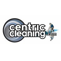 Centric Cleaning