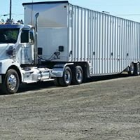 D & L Truck Wash n Lighting