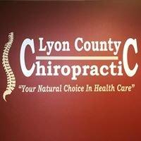 Lyon County Chiropractic