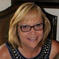 Home Loans by Karen Davis