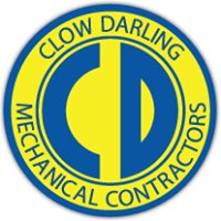Clow Darling