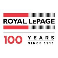 Royal LePage Cité