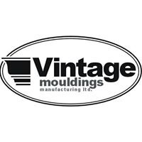 Vintage Mouldings Ltd.