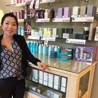 Chloe Salon & Boutique