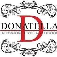 Donatella Interior Design & Decor