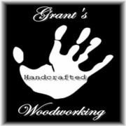 Grant's Woodworking