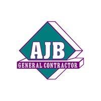 Alan Jeskey Builders, Inc.