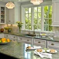 Granite Countertops Lenox