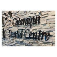 Cataraqui Dental