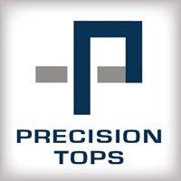 Precision Tops LLC
