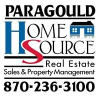 Paragould Home Source