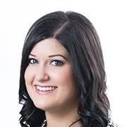 Lisa Durda - Fort McMurray Real Estate Associate