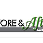 Before and After Builders, Inc