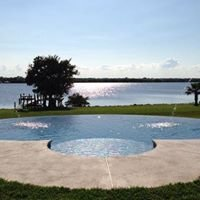 Best Pools of Brevard Inc.