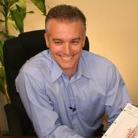 Chiropractor Roseville Ca | Bill Bollinger