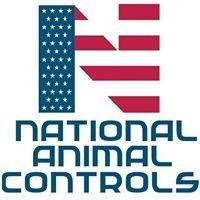 National Animal Controls