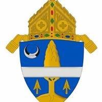 Roman Catholic Diocese of Wichita