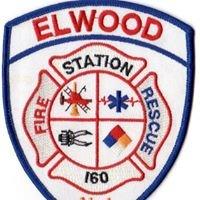 Elwood Volunteer Fire Company - Station 160