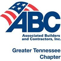 Associated Builders & Contractors -Greater TN Chapter- Knoxville Office