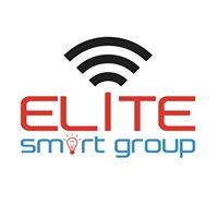 Elite Smart Group  Audio Video Technology