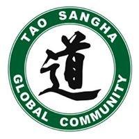 Tao Sangha Toronto