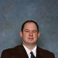 James Norwood  Reece and  Nichols Topeka Elite LLC