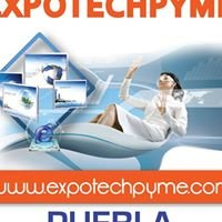 Expo Tech Pyme