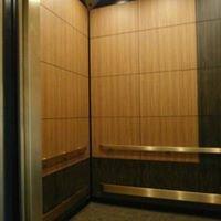 United Elevator Services, LLC