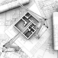 Covenant Construction & Design, Inc